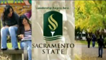 USGS and Sacramento State