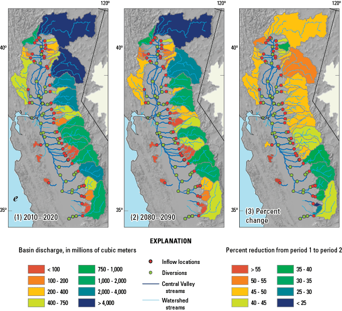 Water Use and Climate Change in California's Central Valley | USGS on central coast of california, death valley, sacramento valley, valley waste, valley ecosystem, gulf coastal plain, san joaquin river, southern california, tulare lake, valley vegetation, valley landmarks, valley transportation, coast ranges, napa county, tule fog, san joaquin county, valley home, desert region of california, northern california, valley cities, sacramento river, monterey bay, sonoran desert, san joaquin valley, coastal california, sierra nevada, silicon valley,