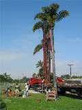 Well Drilling - photo #1.